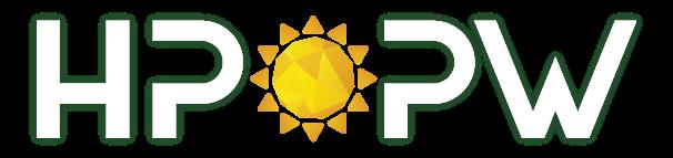 hp pw fotovoltaico