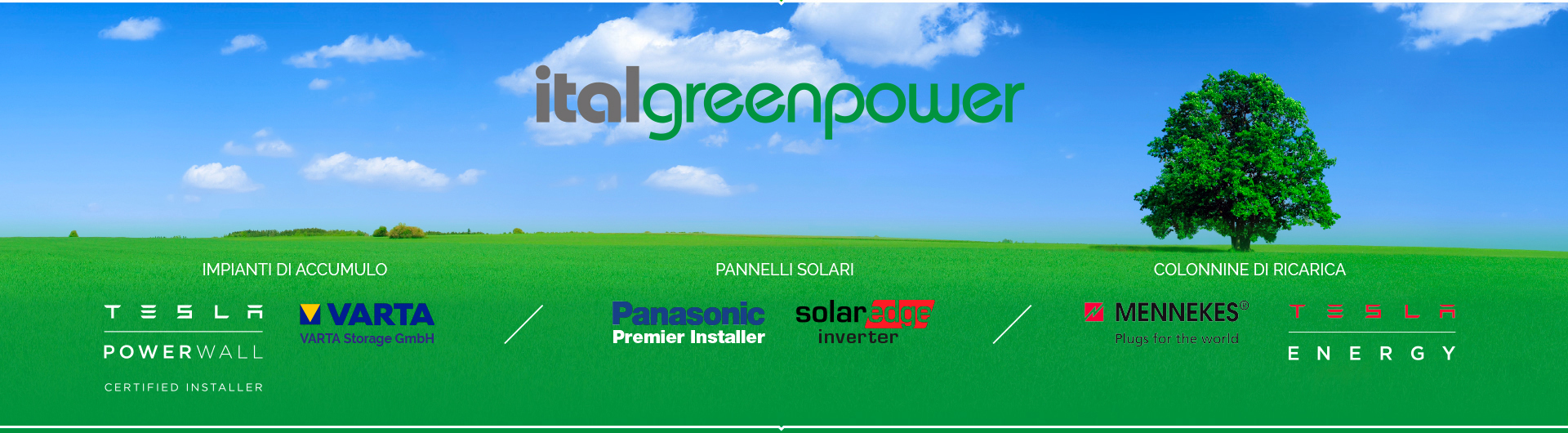 Italgreenpower